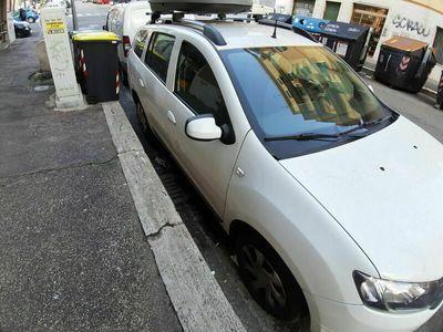 usata Dacia Logan 1500 dci