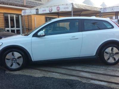 usado Volvo C30 1.6d drive - 2010