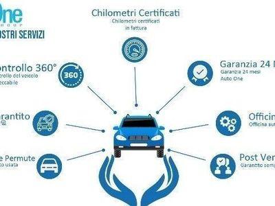 usata Ford Galaxy 2.0 TDCI 150 CV TITANIUM POWERSHIFT