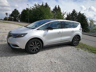 usado Renault Espace - 2016