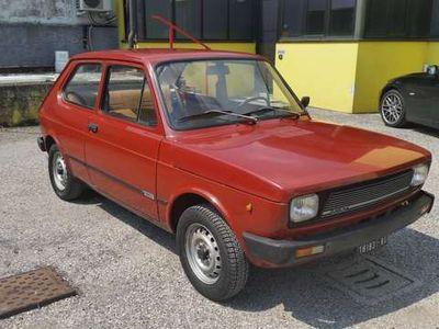 usata Fiat 127 900 L