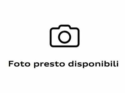 usata Seat Ibiza 1.4 TDI 80CV 3p. Special Edition