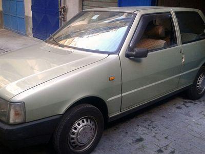 usata Fiat Uno 45s