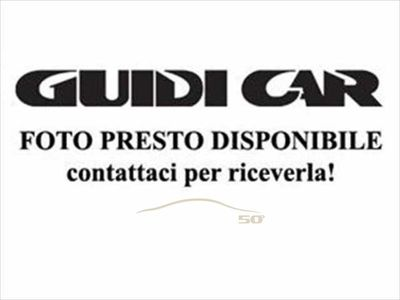 usata VW Golf 1.6 tdi Trendline 5p