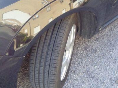 usata Opel Zafira - 2012