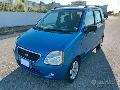 usata Suzuki Wagon R+ 1.3 benz