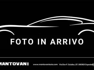 usata Mercedes GLS350 d 4Matic Premium Plus del 2016 usata a Bastia Umbra
