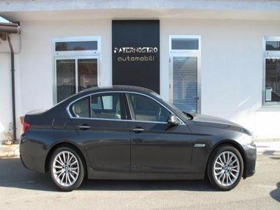 usado BMW 530 Serie 5 d xDrive 258 CV Modern