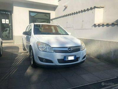 usata Opel Astra 1.7 CDTI 5 porte - 2009