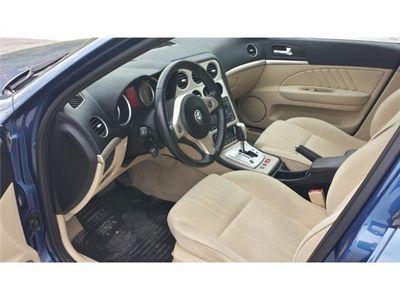 usata Alfa Romeo 159