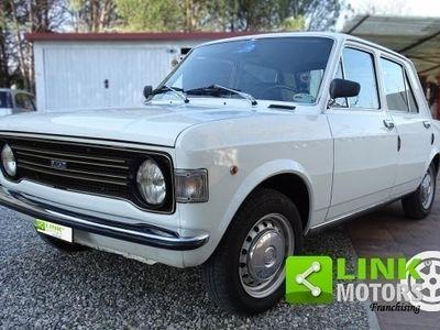 gebraucht Fiat 128 128BERLINA A