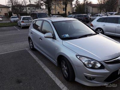 gebraucht Hyundai i30 - 2010