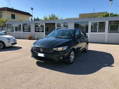 usata Fiat Tipo station wagon easy 1.6mj 120cv s&s e6