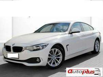 usata BMW 418 Gran Coupé d Advantage rif. 12992609
