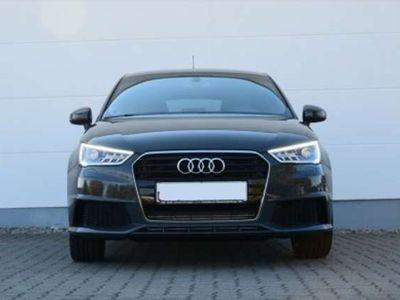 usata Audi A1 SPB 35 TFSI S tronic S line edition