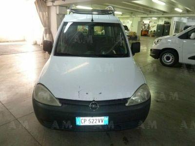 usado Opel Combo 1.3 CDTI 3p. Van rif. 11300677
