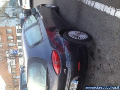 usado Alfa Romeo 147 1.9 JTD (115 CV) cat 5p. Distinctive rif. 11325017