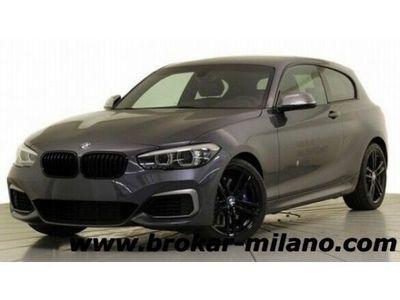 brugt BMW M140 M140i 5p.5p.