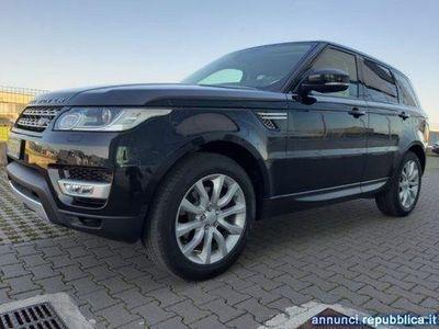 usata Land Rover Range Rover 3.0 TDV6 HSE Zevio