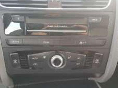 usata Audi A4 Avant 2.0 TDI 150 CV Diesel