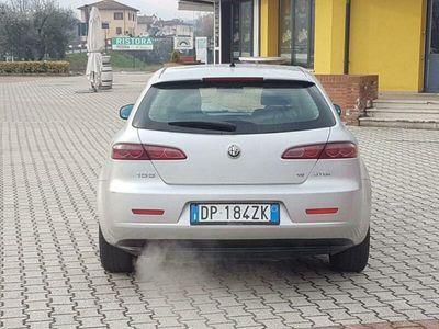 used Alfa Romeo 159 -