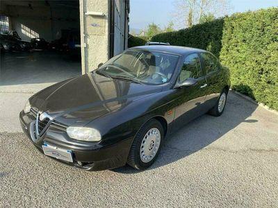 usata Alfa Romeo 156 1561.8 16V TS Distinctive