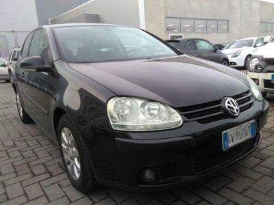 usata VW Golf Golf 1.9 TDI 3p. Comfortline1.9 TDI 3p. Comfortline