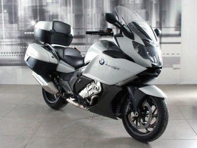 usata BMW 1600 KGT .