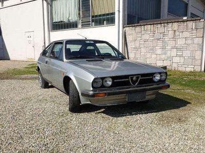 usata Alfa Romeo Sprint SprintVeloce 1.5