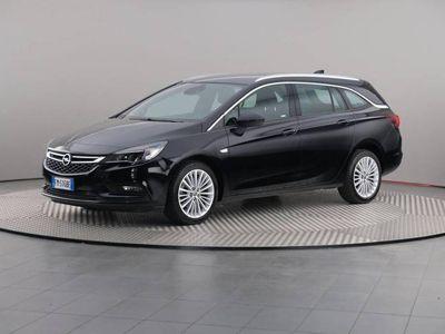 usata Opel Astra SW 1.6 Cdti 136cv S&s Innovation