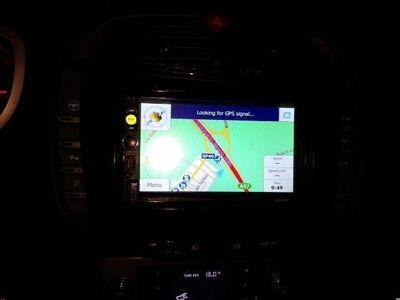 usata Lancia Delta 2.0 MJT DPF Oro