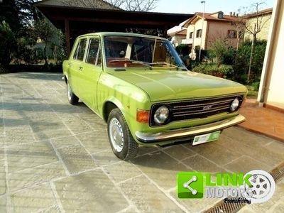 usata Fiat 128 1281100 CL | CONSERVATA|