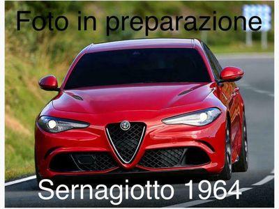 usata Alfa Romeo Giulia 2.0 Turbo 280 CV AT8 AWD Q4 Veloce no ecotassa !