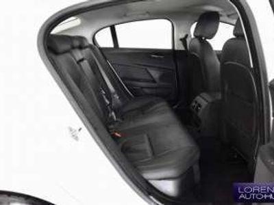 usata Jaguar XE 2.0 D Turbo 180CV aut. Prestige Business Edition