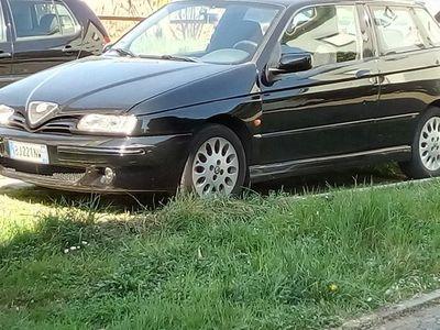 usata Alfa Romeo 145 - 1999