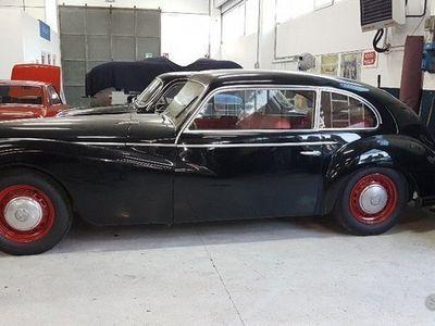 usata Alfa Romeo 8C 6c freccia d'oro (permute )