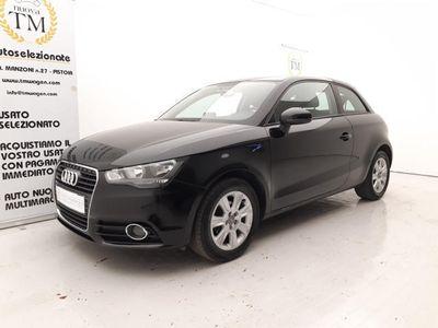 usado Audi A1 1.6 TDI -2014