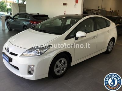 usata Toyota Prius PRIUS1.8 hsd