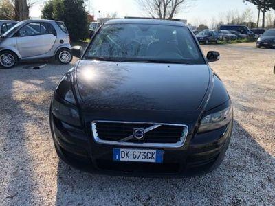 usado Volvo C30 1.6 Kinetic