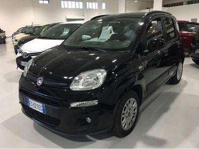 usata Fiat Panda Panda1.2 Pop