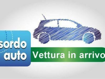 usata Alfa Romeo Giulietta 2.0 JTDm-2 150 CV Distincti