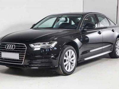 brugt Audi 90 2.0 tdi 1 cv ultra s tronic business plus .
