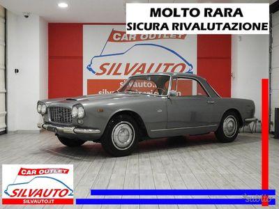 used Lancia Flaminia 2.8 3C GTL 2+2 826.140 TOURING S