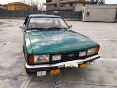 usata Ford Taunus 1300 GLI Benzina
