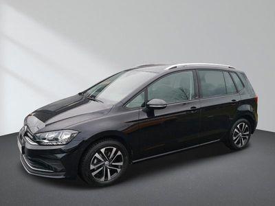 usata VW Golf Sportsvan Sportsvan 1.5 Tsi Act Opf Dsg Iq.drive