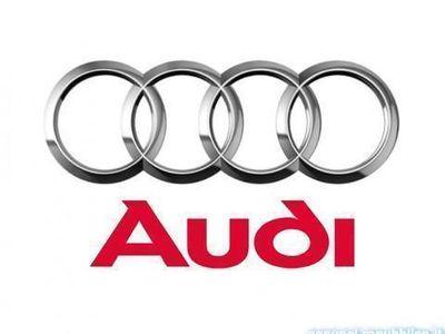 brugt Audi A1 Sportback 1.4 TDI ultra