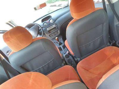 usata Citroën C2 1.1 Elegance DeeJay