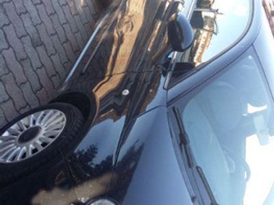 gebraucht Fiat 500 1.2 GPL DELLA CASA 5.200 TRATT