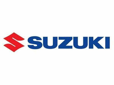 usata Suzuki Grand Vitara 1.9 DDiS 5 porte