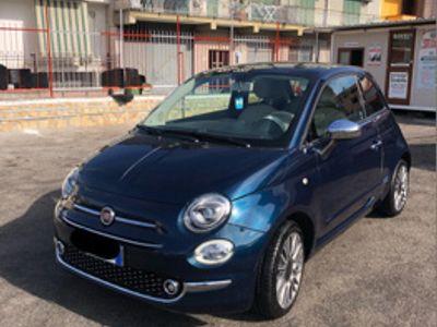used Fiat 130 500 gpl possibilità finanziamento da
